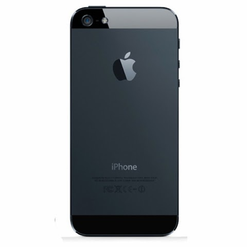 Harga iphone 5 di Indonesia Hari Ini   Gadget Harga dan