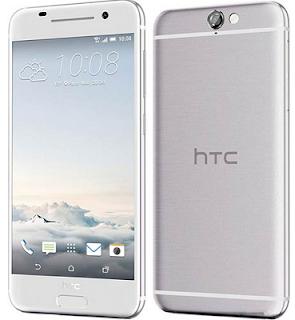 Harga HP HTC One A9 terbaru