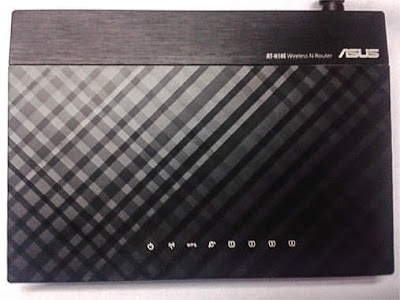 Asus-RT-n10e_router_Top