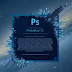 Download Adobe Photoshop CC the latest version