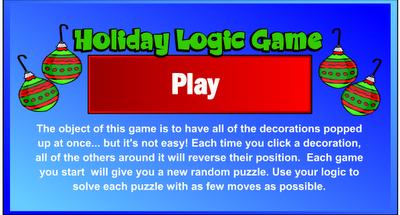 external image holidaylogicgame.png