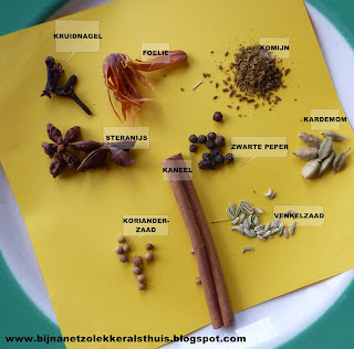 afbeelding-zelfgemengde-garam-masala