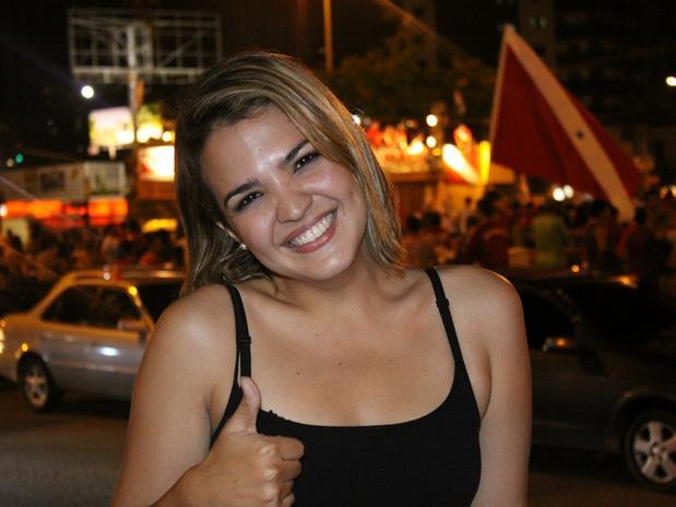 Ana paula melo amp cristina junior portuguese jealous housewive beat down by a hooker 9