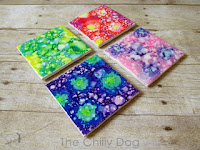 http://www.thechillydog.com/2015/09/tutorial-sharpie-tile-coasters.html