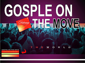 GOSPLE ON THE MOVE