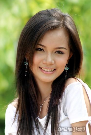 gb world cute girl - photo #44