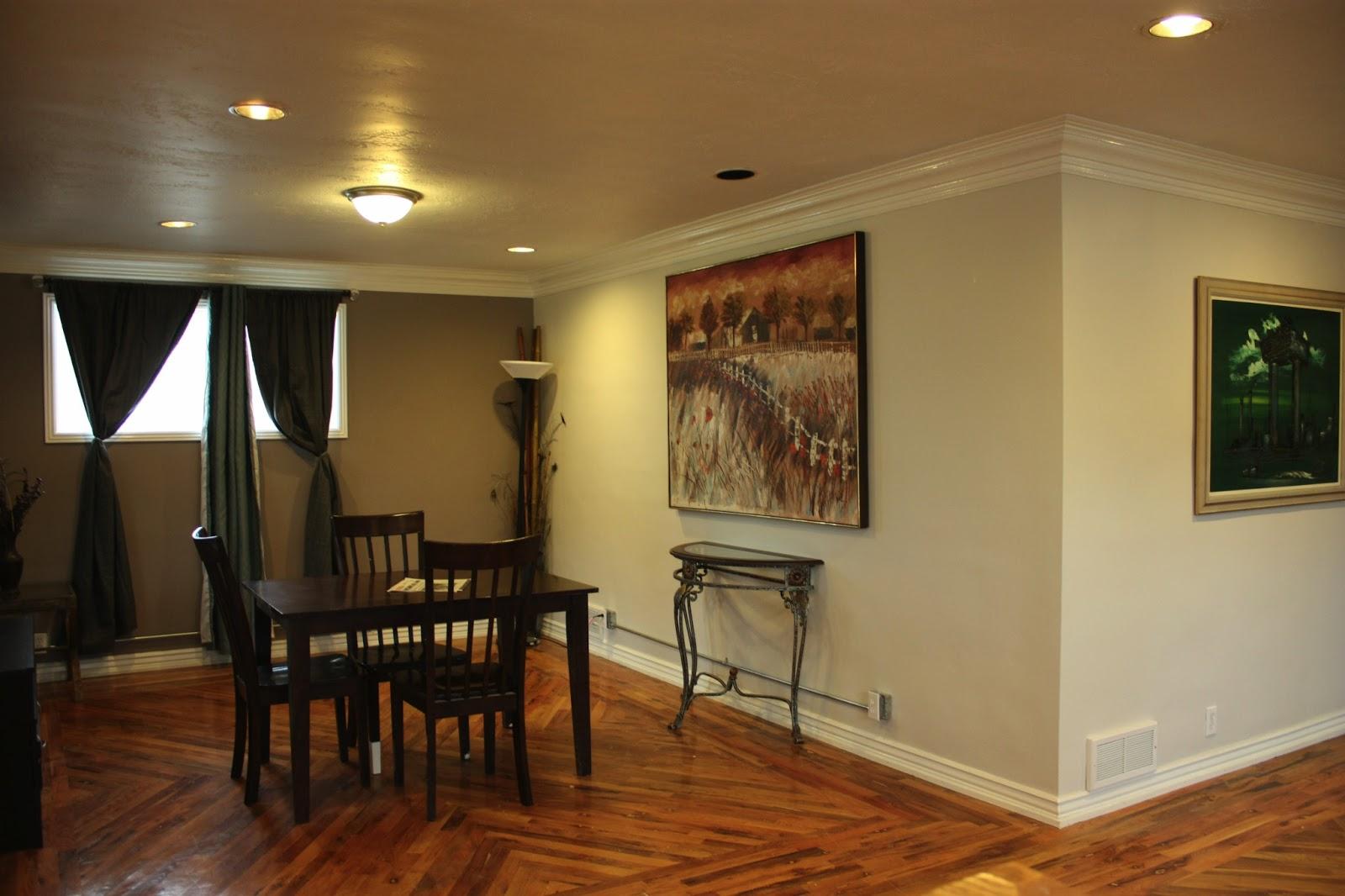 remodel living room livingroomremodel livingroom roomremodel intricate hardwood floors