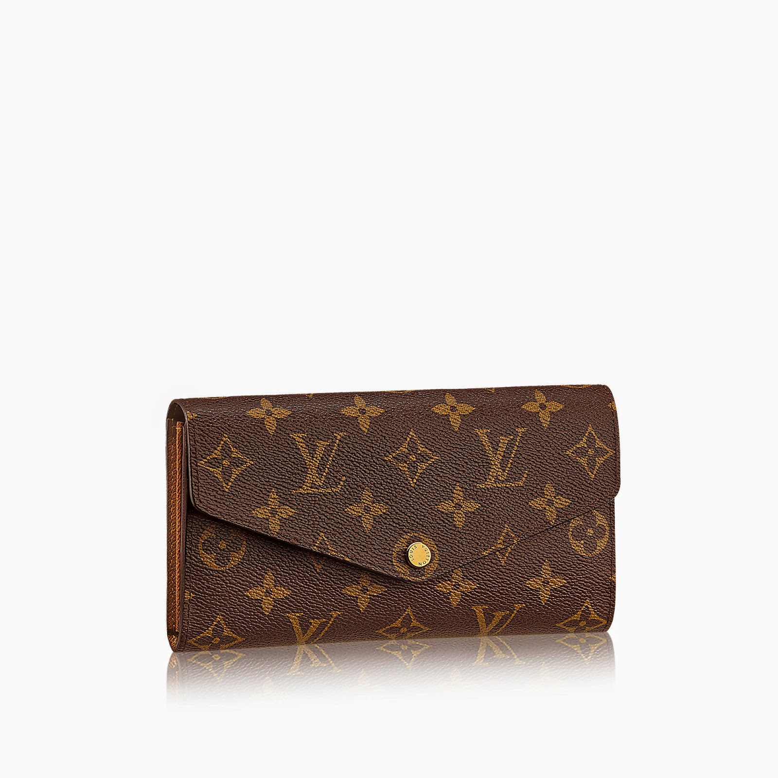 A Brief History of LOUIS VUITTON