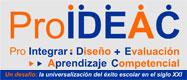 http://www.gobiernodecanarias.org/educacion/9/PEKWEB/ProIDEAC/Account/LogOn?ReturnUrl=%2feducacion%2fPEKWEB%2fproideac