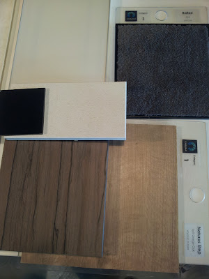 View Topic The Carlisle Homes Amp Spectra General