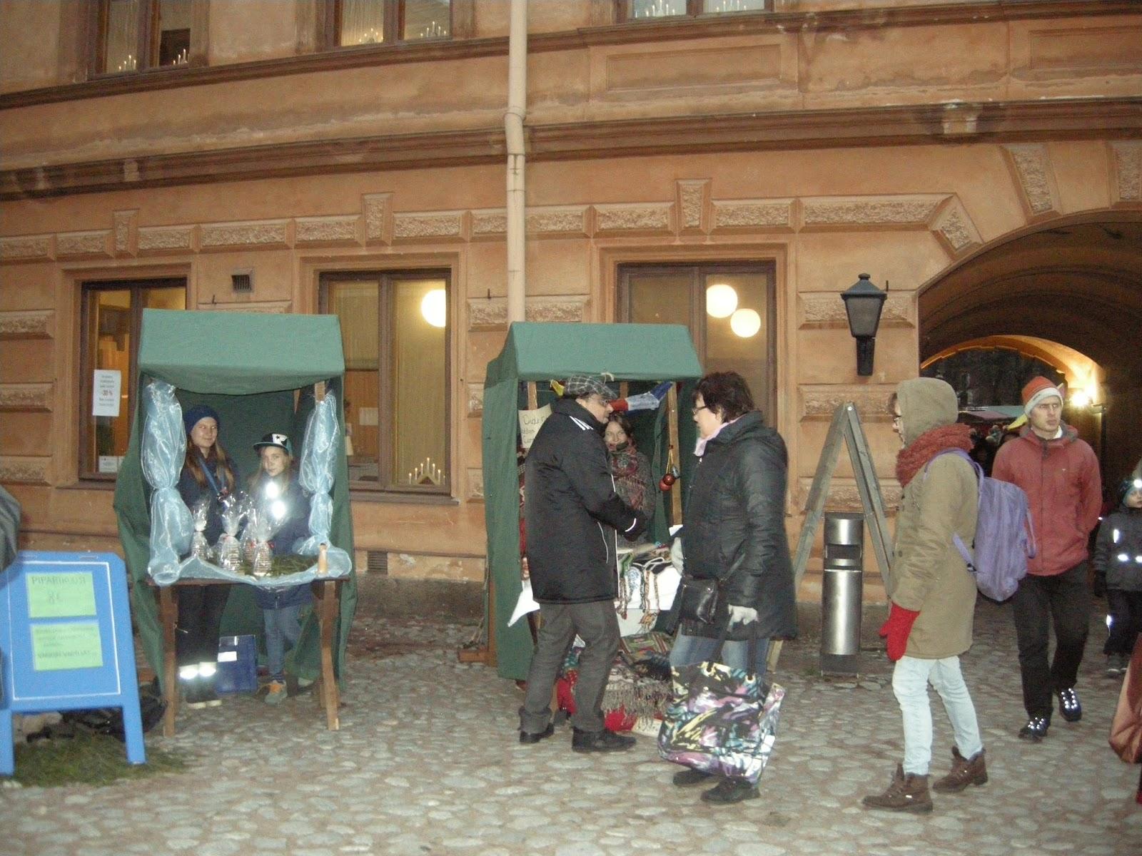 mitä rakkaus on Turku