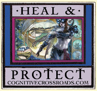 Heal and Protect