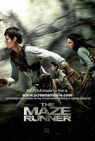 The Maze Runner_@screenamovie