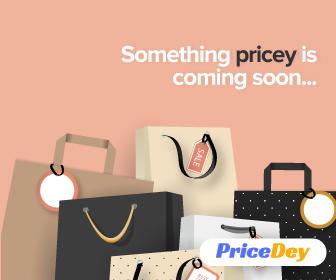 PriceDey