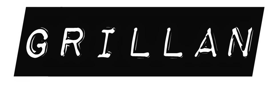 Grillan