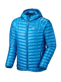 mountain hardware, ghost whisperer jacket, Loic Gaidioz, Petzl, Julbo, Scarpa, Béal, Escalade, climbing, bloc, bouldering, falaise, cliff