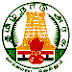 TRB PG Assistant Result 2012, TRB Post Graduate Results 2012