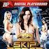 Skip Trace 3 (2013) XXX