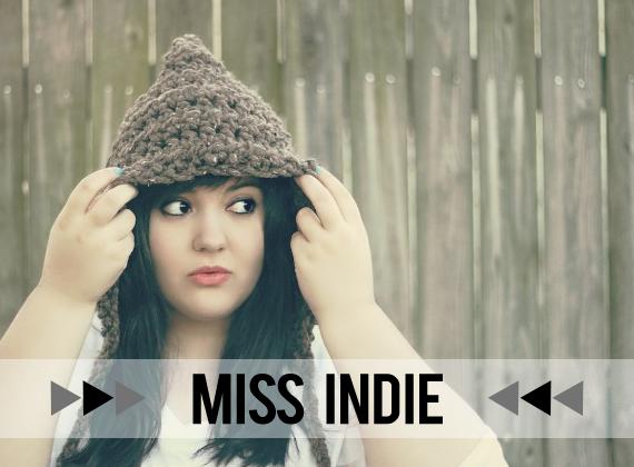 Miss Indie