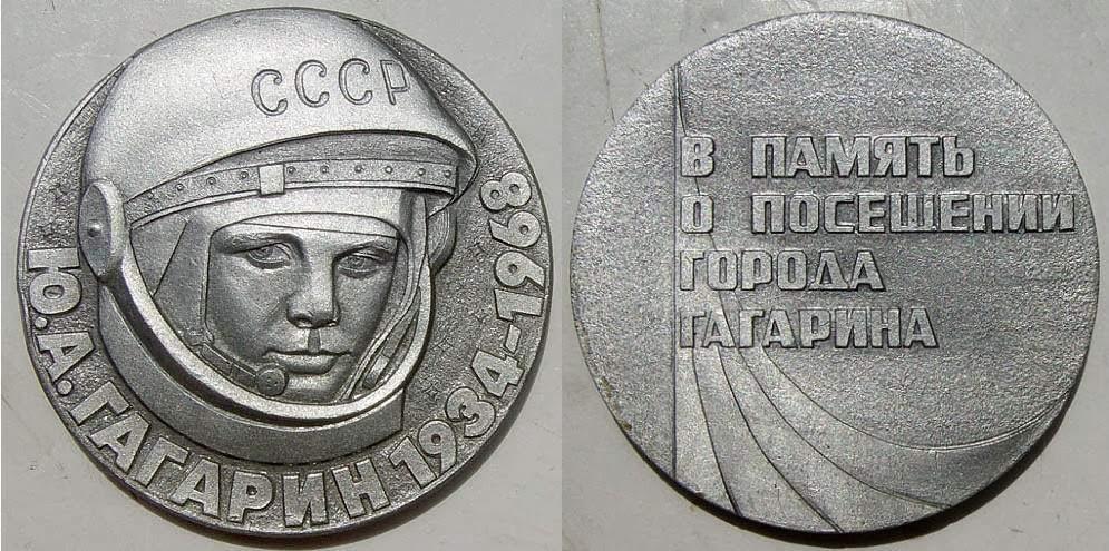 10 grandes secretos de la Unión Soviética