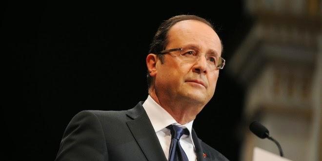 François Hollande va rétablir les crédits supprimés des universités