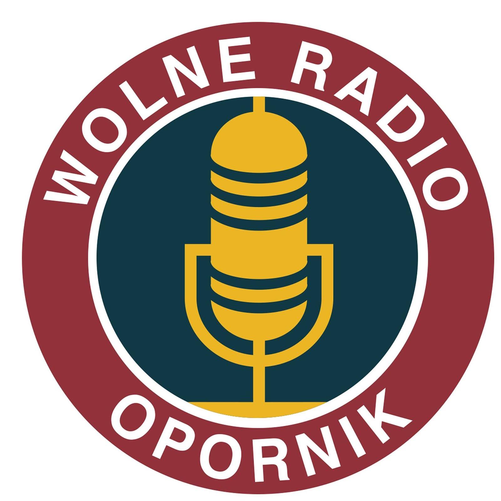 Wolne Radio Opornik
