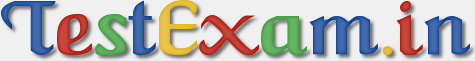 TestExam: Make Easy Solution