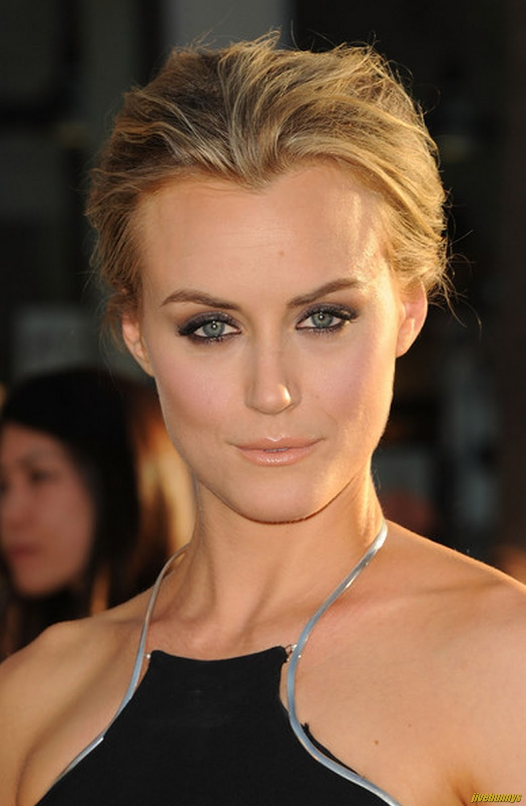 taylor schilling hot