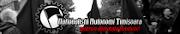 Nationalistii Autonomi Timisoara