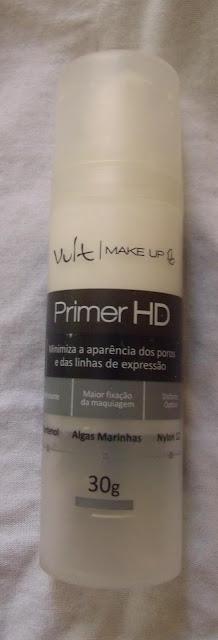 primer, HD, Vult
