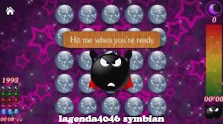 symbianlagenda.blogspot.com001 9S v1.01(0) (EN) S^3 Anna Belle Game Signed