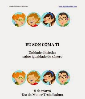 http://ospoemasdorio.com/wp-content/uploads/eusoncomati_ud.pdf
