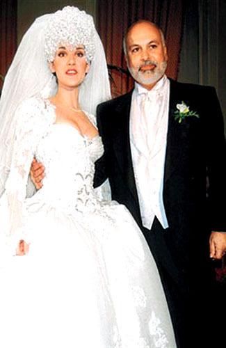 Jessica Wedding Dress 35 Elegant Celine Dion Wedding Dress