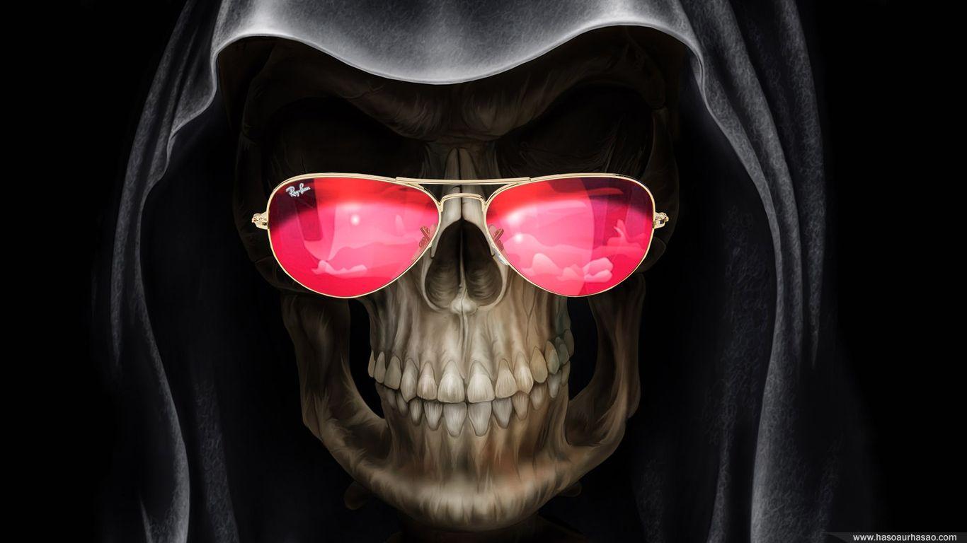 http://1.bp.blogspot.com/-sNyMNlBHsBw/T6F02ELxHbI/AAAAAAAAAvA/_Gao2tjM8Cc/s1600/Funny-HD-Wallpapers-RedRayBanGrimReaper.jpg
