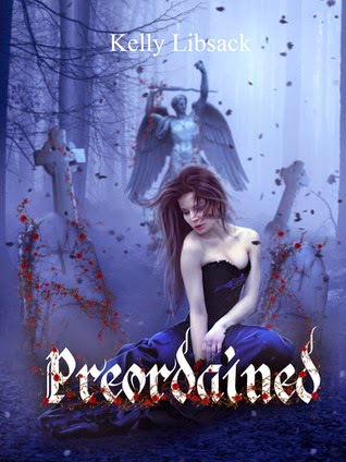 https://www.goodreads.com/book/show/13490849-preordained