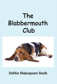 The Blabbermouth Club