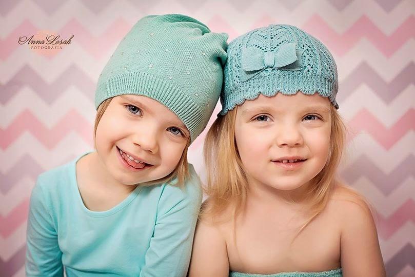 fotograf-dzieci-kielce