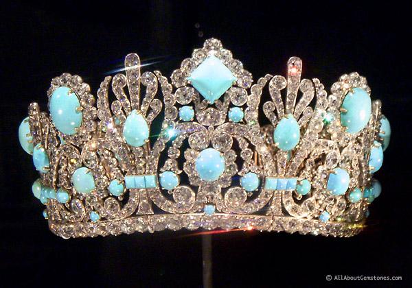 تيجان ملكية  امبراطورية فاخرة History_napoleon_crown_marie-louise_lg