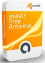Free Download Antivirus Avast
