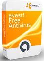 Free Download Antivirus Avast