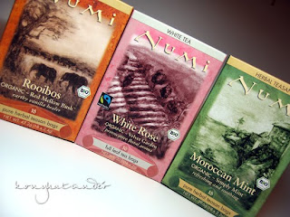 Numi-herbal-tea-white-tea