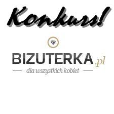 Rozdanie z Biżuterką :)!