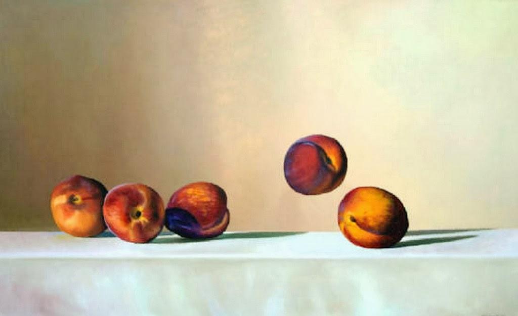 bodegones-con-frutas-y-manteles