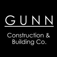 COTE DE TEXAS SPONSOR:  GUNN CONSTRUCTION AND BUILDING CO.