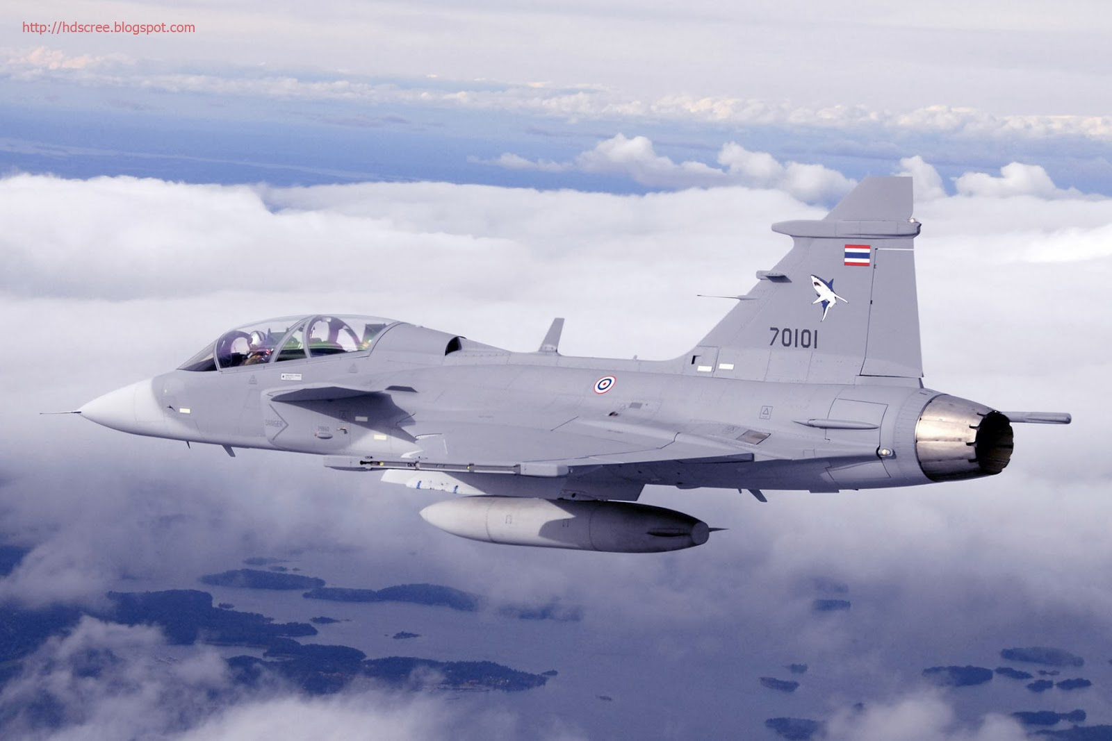 military aircraft hd background   hd wallpaper   hd screensaver   hd