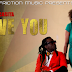 Friction feat. CASiTA - I Love You