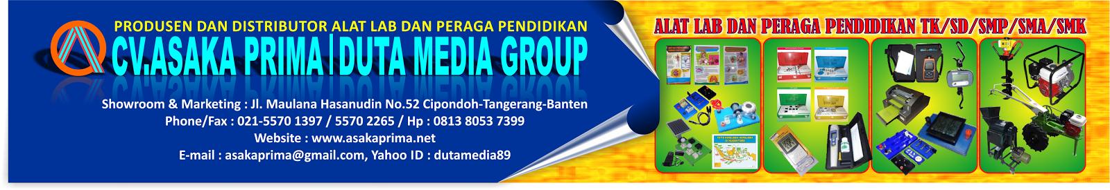 Grosir Buku PAUD dan TK Kurikulum 2013 ~ Penerbit Asaka Prima WA.0877-8252-7700