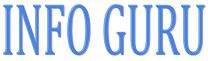 Info GTK SIM PKB Guru
