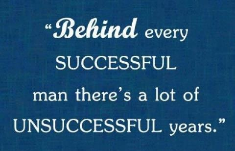 Success quotes in hindi - Hindi Quotes Collections