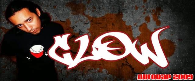 Clow Mc [Discografia]